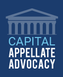 Capital Appellate Advocacy PLLC